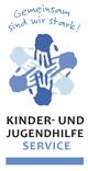 Kinder- und Jugendhilfe Service GmbH